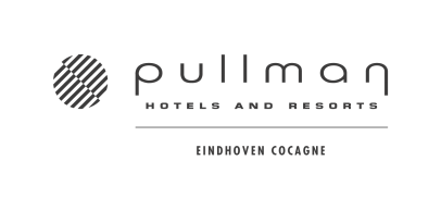 PULLMAN_HAR_SIGLE_RGB_EINDHOVEN-COCAGNE-1.png