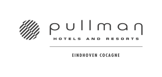 PULLMAN_HAR_SIGLE_RGB_EINDHOVEN-COCAGNE.png